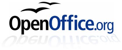 OpenOffice 3.0 tendrá soporte nativo para Mac OS X 3