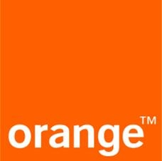 Orange se adjudica el iPhone en Francia 3