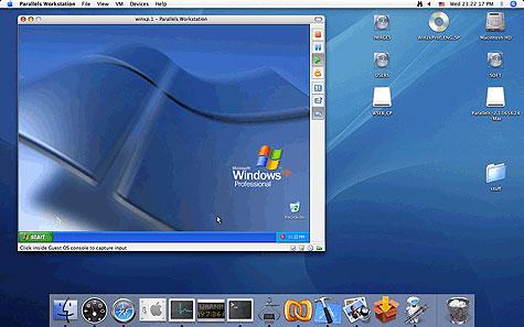 parallels_workstation.jpg