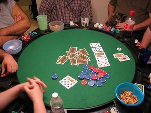 pokergame-thumb.jpg