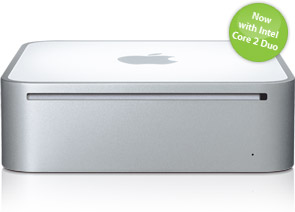 Apple rebaja el Mac mini en Europa 3