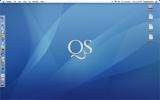 quicksilver-image-2-tm.jpg