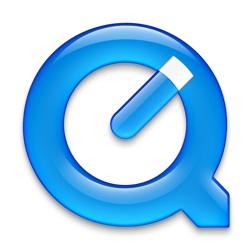 quicktime_icono