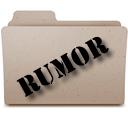 Rumor: Nuevos iMac y Mac Minis más delgados en dos semanas 3