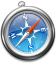 Safari 3.1.1 ya disponible para su descarga 3