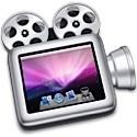 ScrenFlow, appkiller para realizar screencast 3