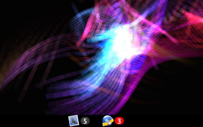 screenshot-screensaver.png