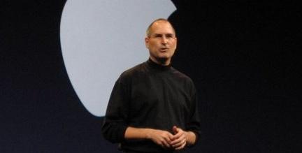 8 predicciones para la MacWorld 2008 3