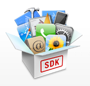 SDK Beta 3 y iPhone OS 2.0 Beta 3