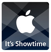 showtimeapple.jpg