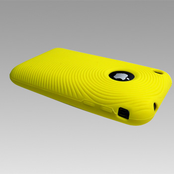 silicone_iphone_3g_yellow_other.jpg