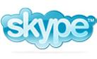 skype234262.png