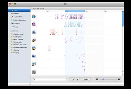 slife-screenshot.png