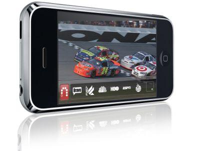 slingplayer-iphone.jpg
