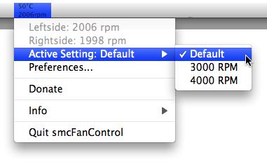 smcfancontrol-menubar-1.png
