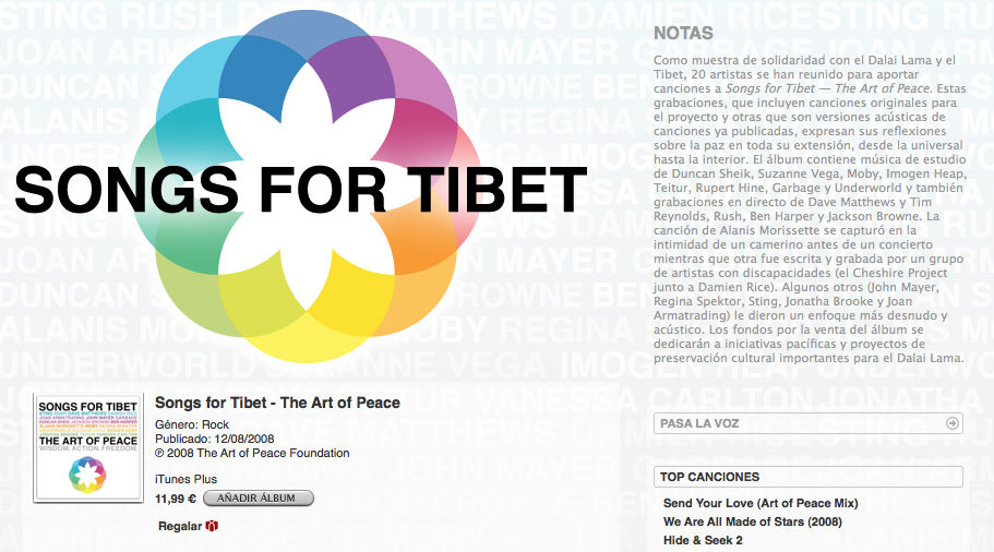 songs-for-tibet.png
