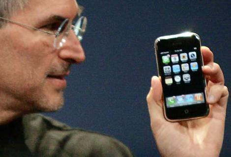 Firmware 1.1.4 del iPhone muy cerca 3