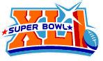 superbowl_xli.jpg