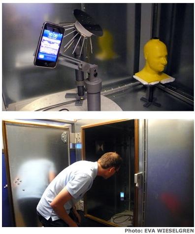 swedes-test-iphone-3g-reception.jpg