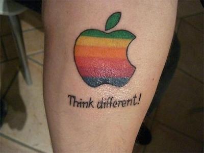 tatuaje-mac-geek.jpg