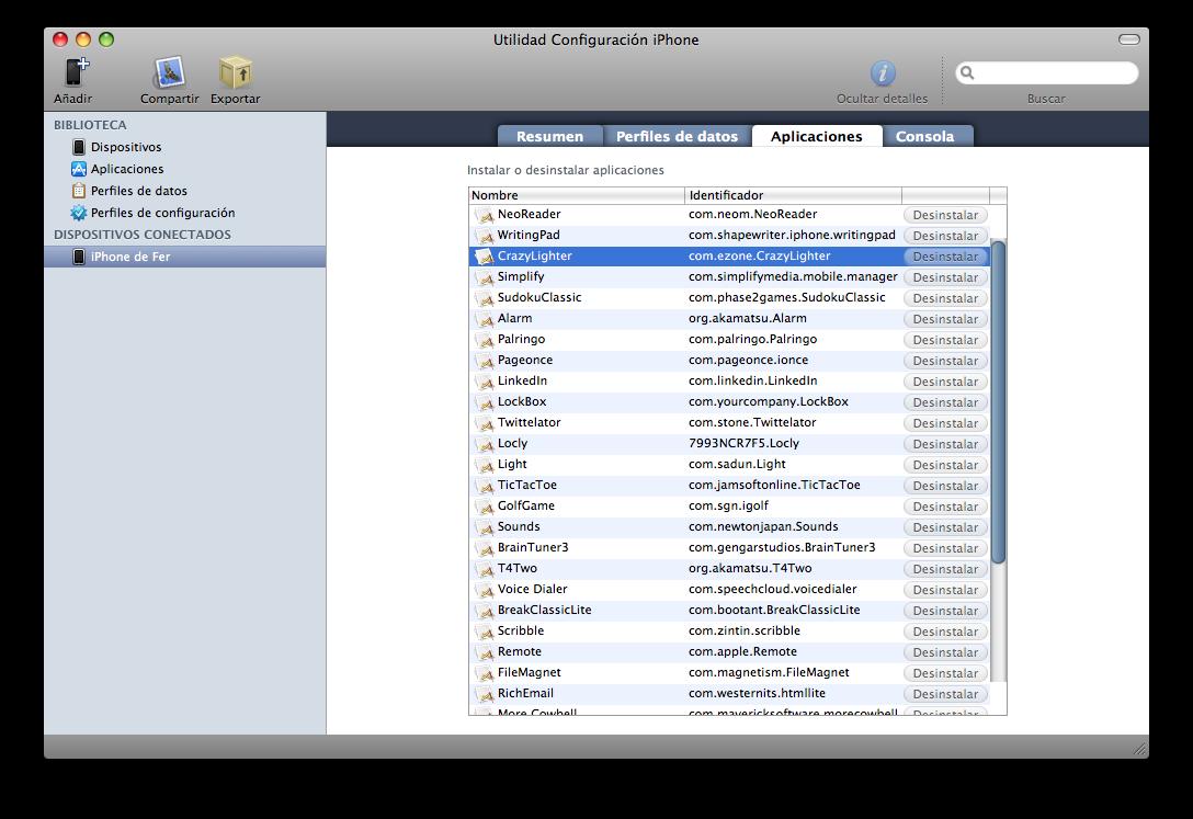utilidad-configuracion-iphone.png
