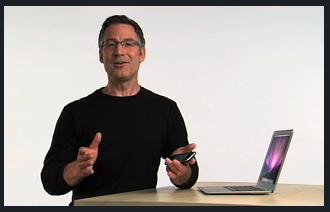 MobileMe: Sincroniza todos tus dispositivos 6