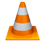 VLC 0.8.6h ya disponible 3