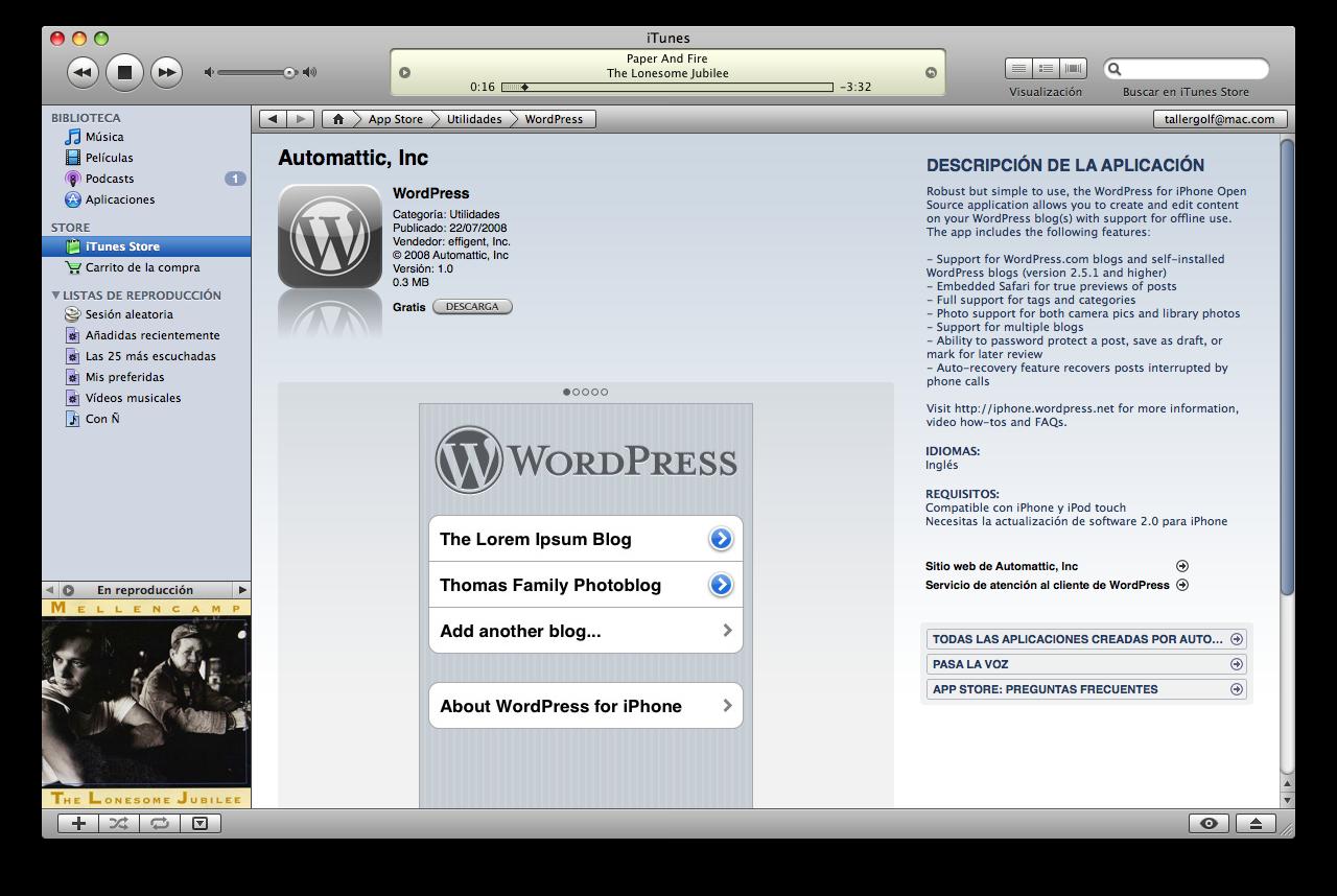 wordpress-itunes-apps-store.png
