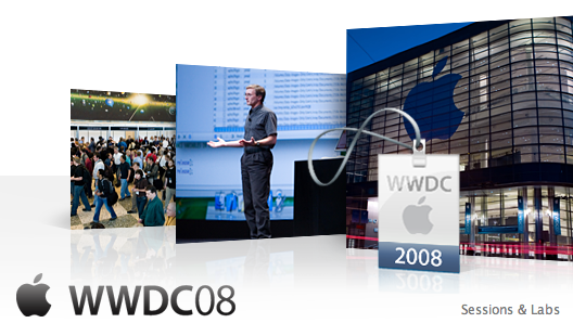 wwdc2008.png
